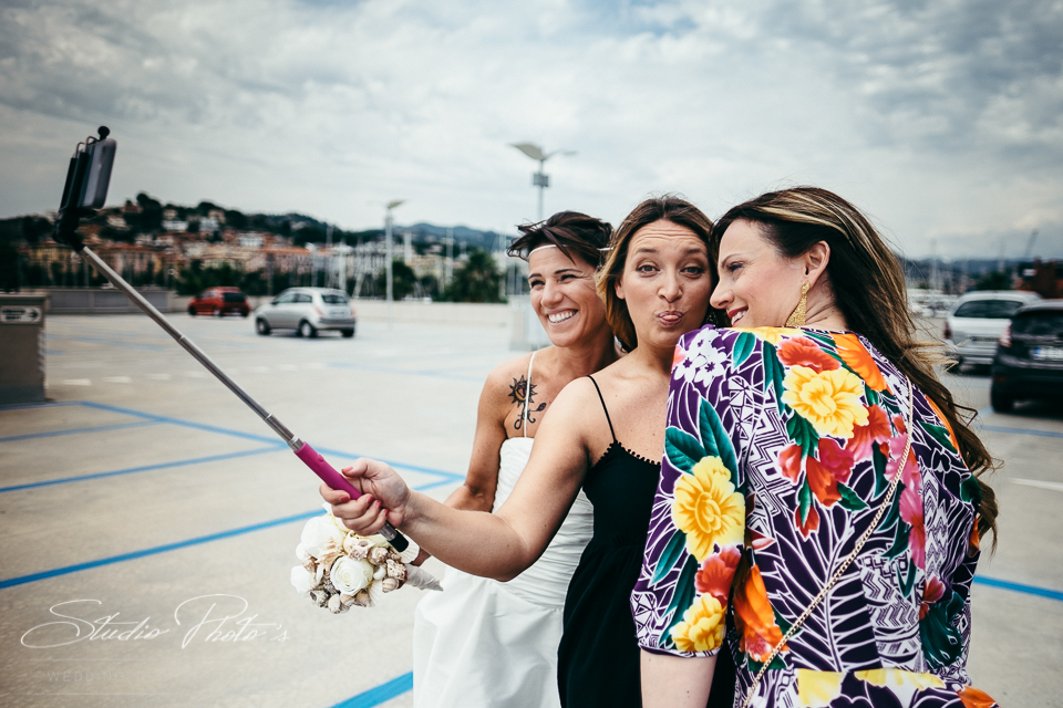 arianna_sergio_wedding_0056