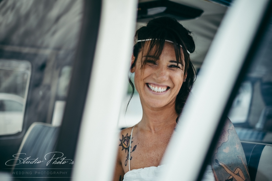 arianna_sergio_wedding_0058