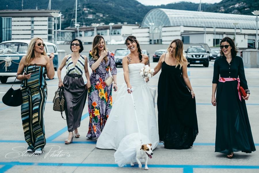 arianna_sergio_wedding_0059