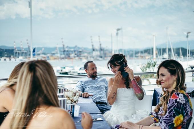 arianna_sergio_wedding_0060