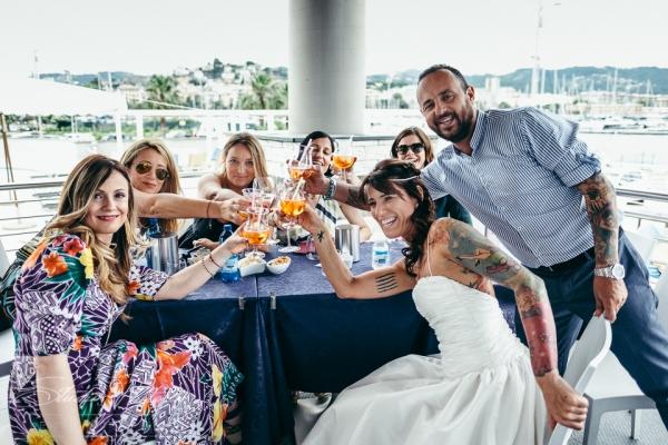 arianna_sergio_wedding_0061