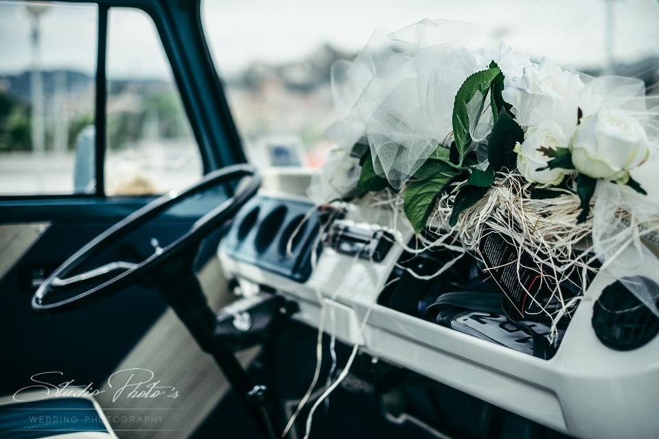 arianna_sergio_wedding_0062