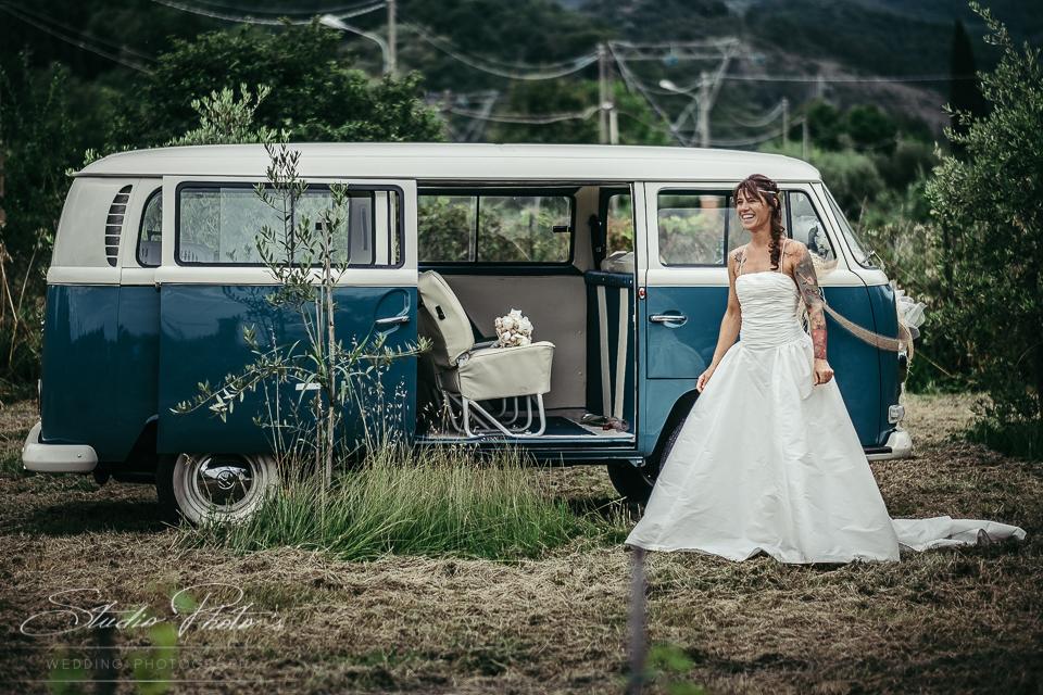 arianna_sergio_wedding_0065