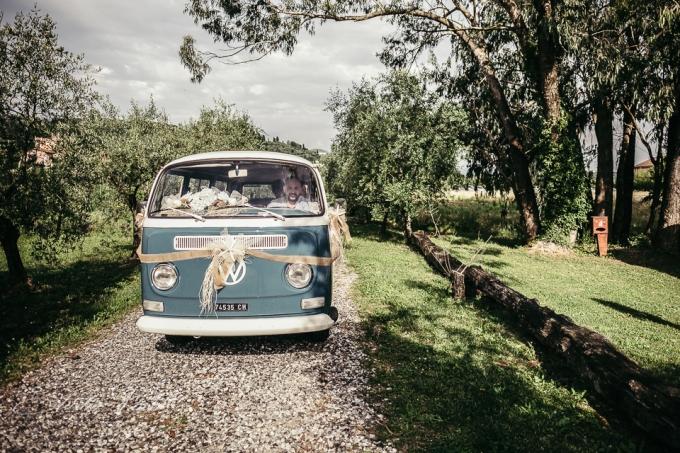 arianna_sergio_wedding_0069