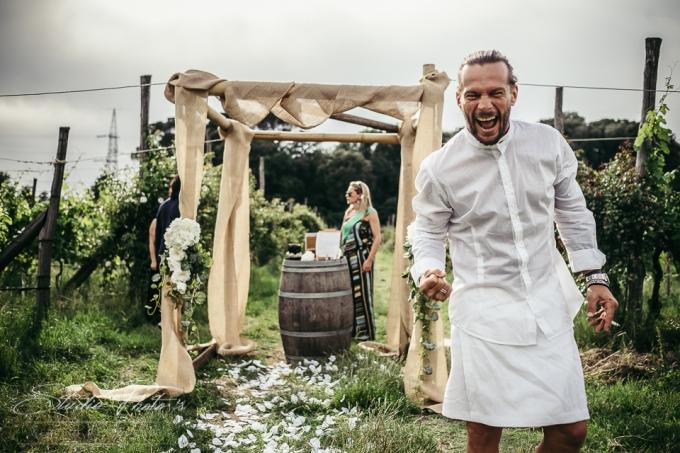 arianna_sergio_wedding_0070