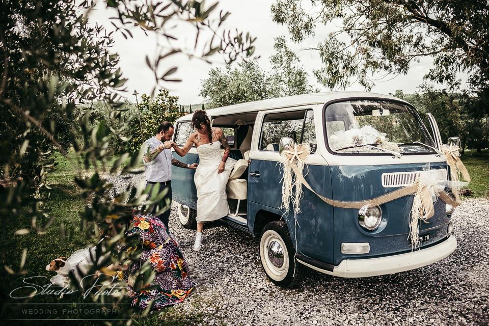 arianna_sergio_wedding_0071