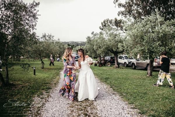 arianna_sergio_wedding_0072