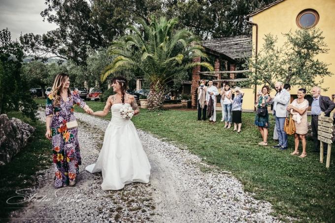 arianna_sergio_wedding_0073