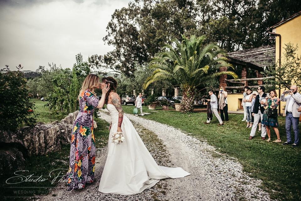 arianna_sergio_wedding_0074