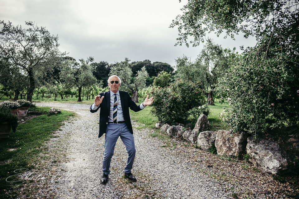 arianna_sergio_wedding_0075