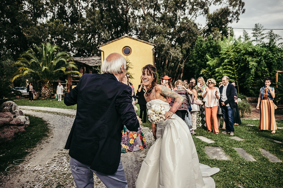 arianna_sergio_wedding_0076