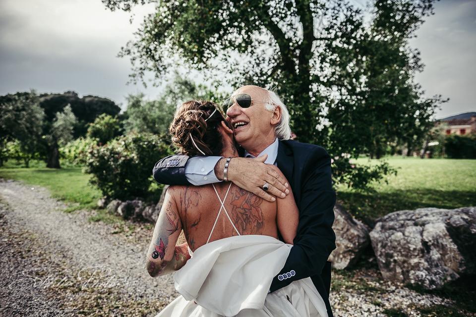 arianna_sergio_wedding_0077