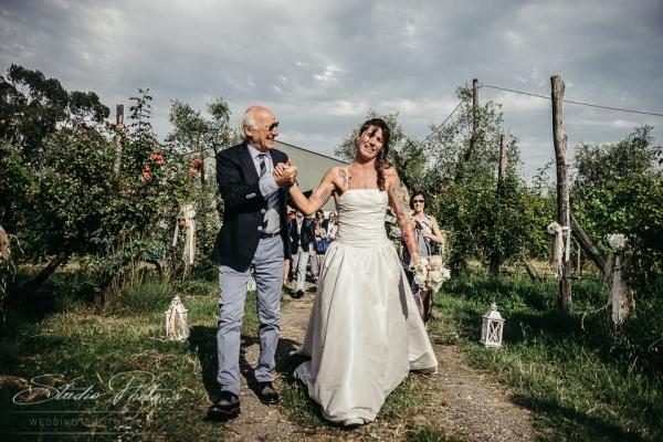 arianna_sergio_wedding_0079