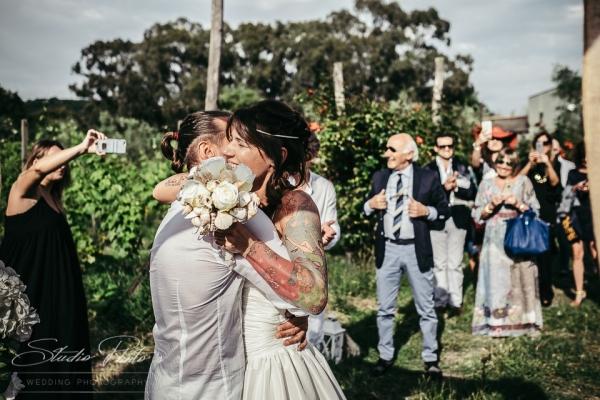 arianna_sergio_wedding_0081