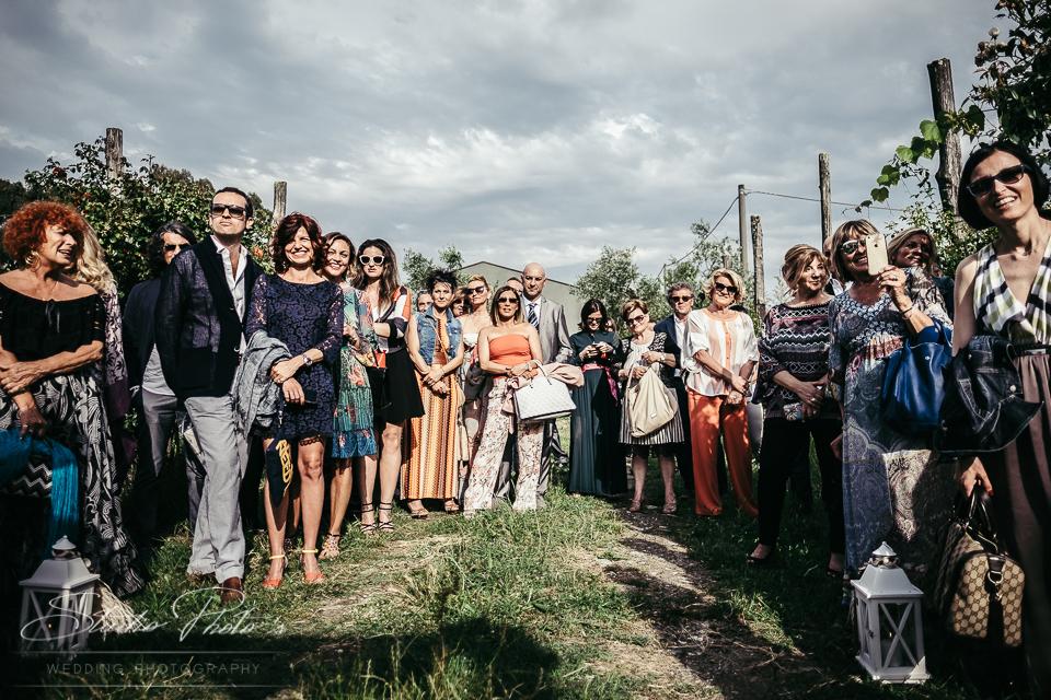 arianna_sergio_wedding_0082