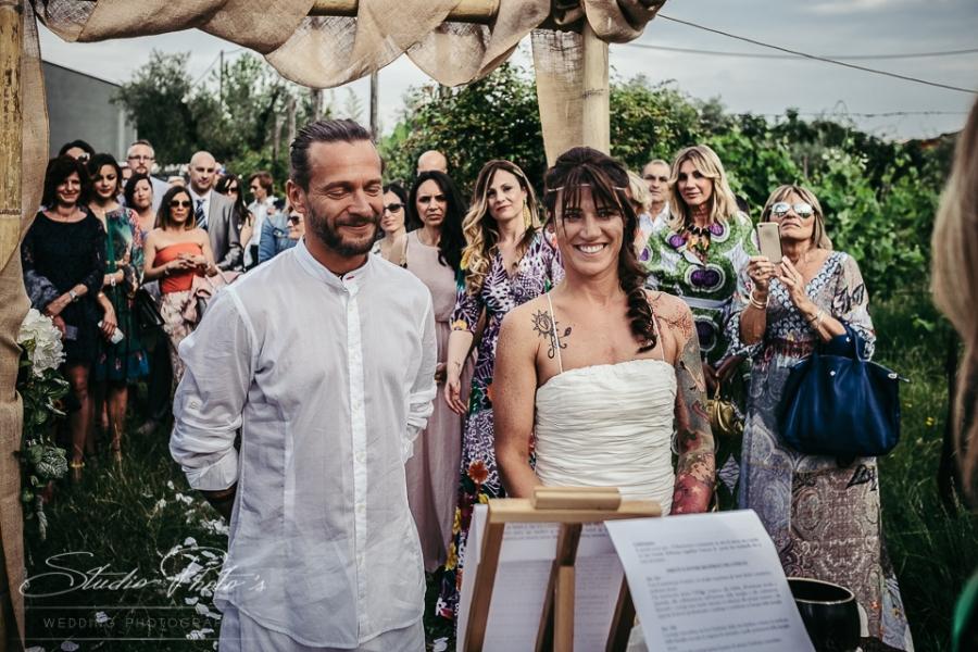 arianna_sergio_wedding_0084