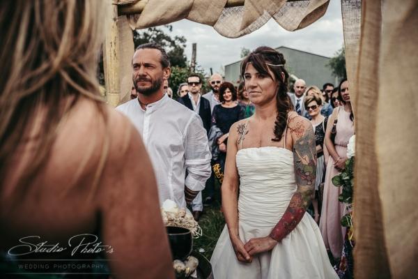 arianna_sergio_wedding_0085