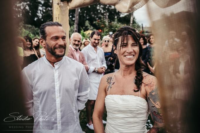 arianna_sergio_wedding_0086