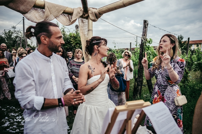 arianna_sergio_wedding_0087