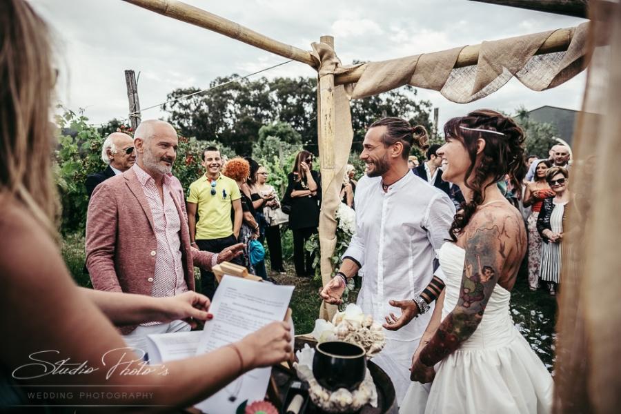 arianna_sergio_wedding_0088