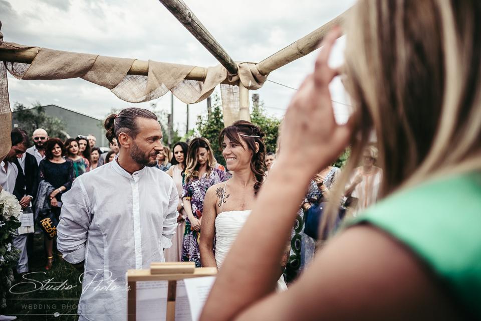 arianna_sergio_wedding_0090