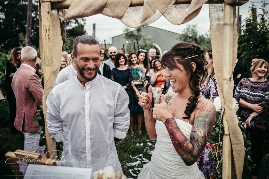 arianna_sergio_wedding_0091