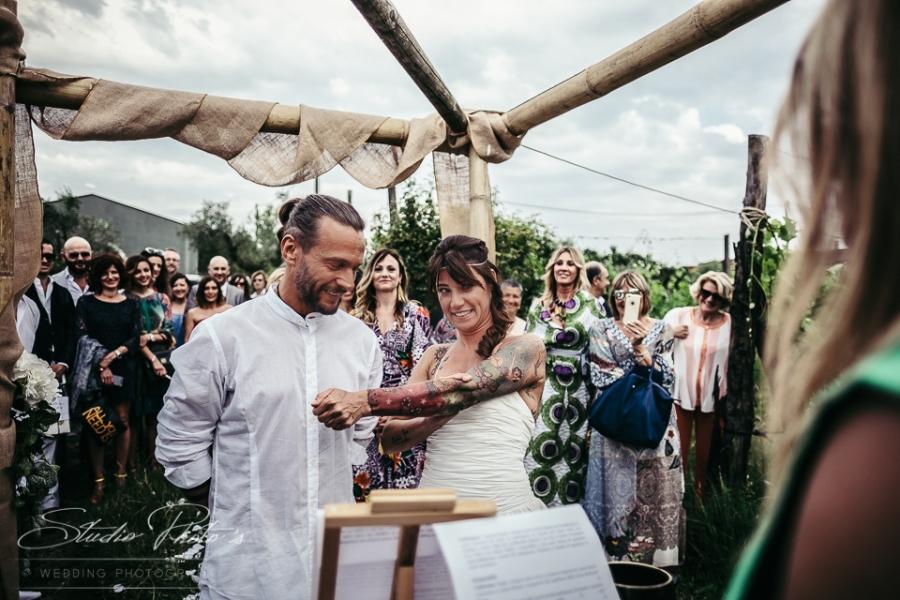 arianna_sergio_wedding_0092