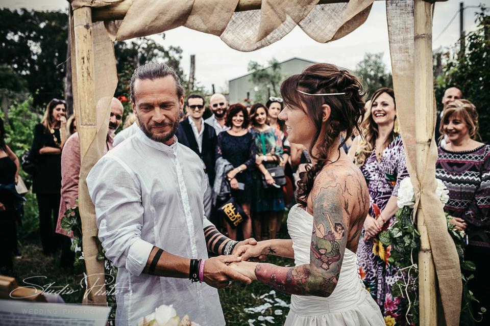 arianna_sergio_wedding_0093