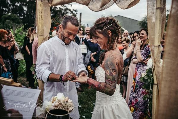 arianna_sergio_wedding_0094