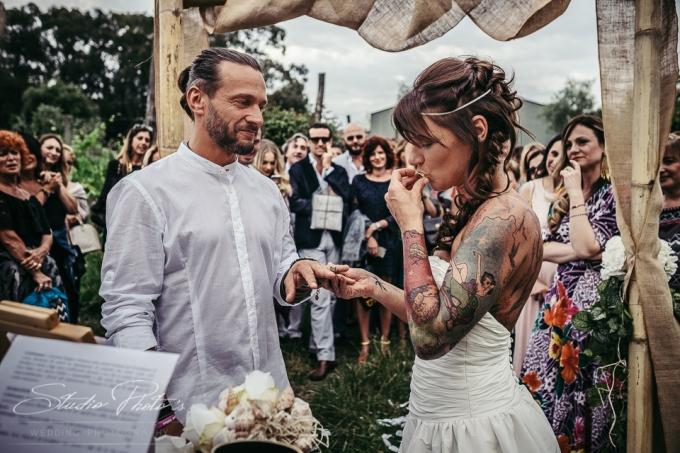 arianna_sergio_wedding_0095