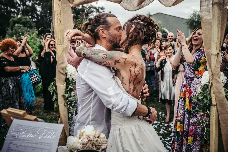 arianna_sergio_wedding_0096