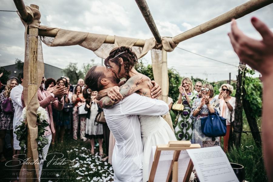 arianna_sergio_wedding_0097