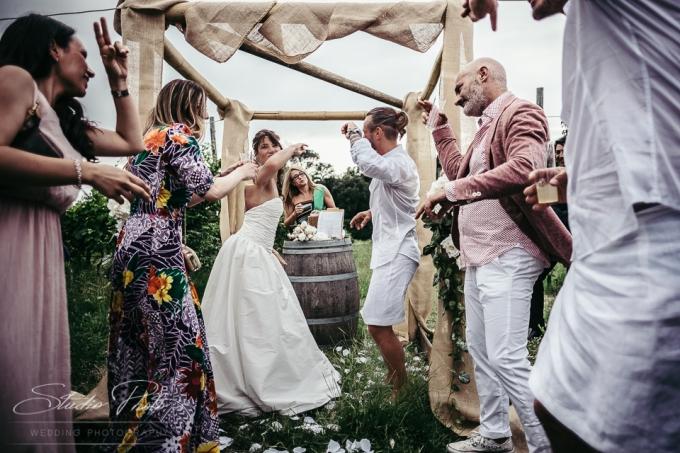 arianna_sergio_wedding_0098