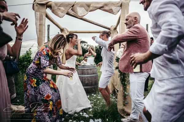 arianna_sergio_wedding_0099
