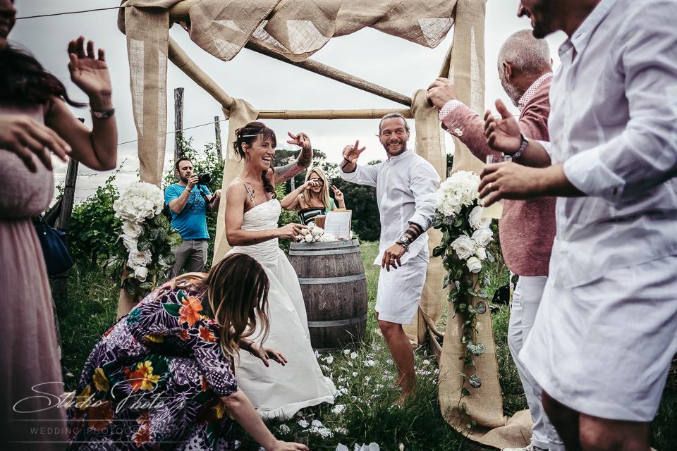 arianna_sergio_wedding_0100