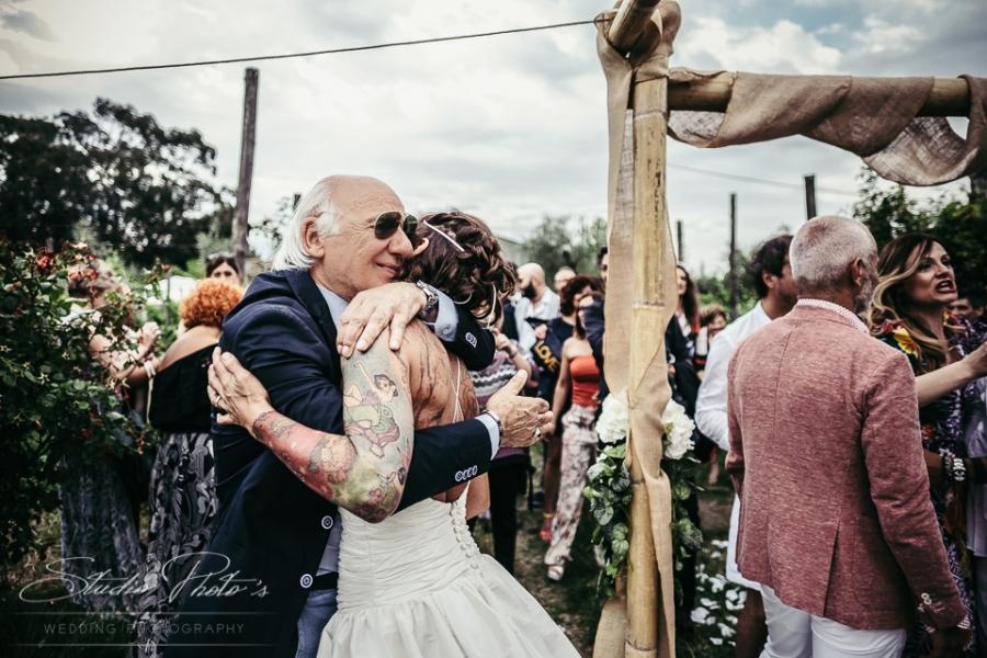 arianna_sergio_wedding_0101