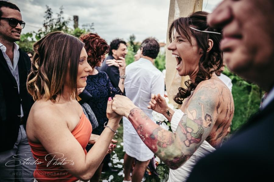 arianna_sergio_wedding_0102