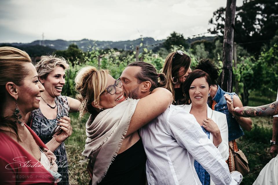arianna_sergio_wedding_0103