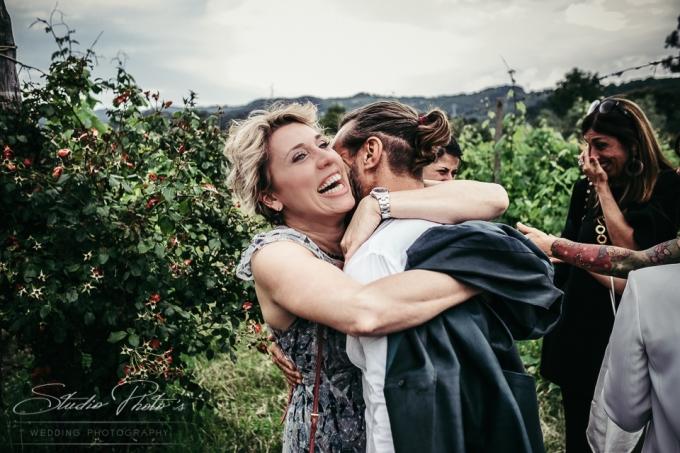 arianna_sergio_wedding_0104