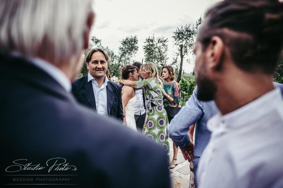 arianna_sergio_wedding_0106