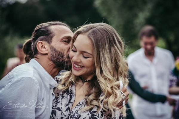 arianna_sergio_wedding_0107