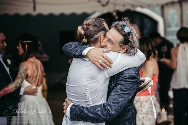arianna_sergio_wedding_0108