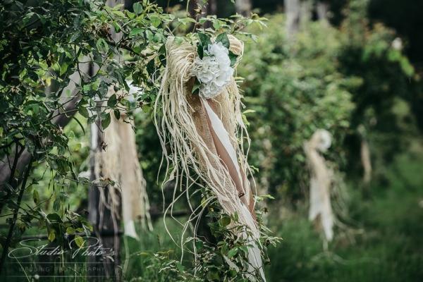 arianna_sergio_wedding_0109