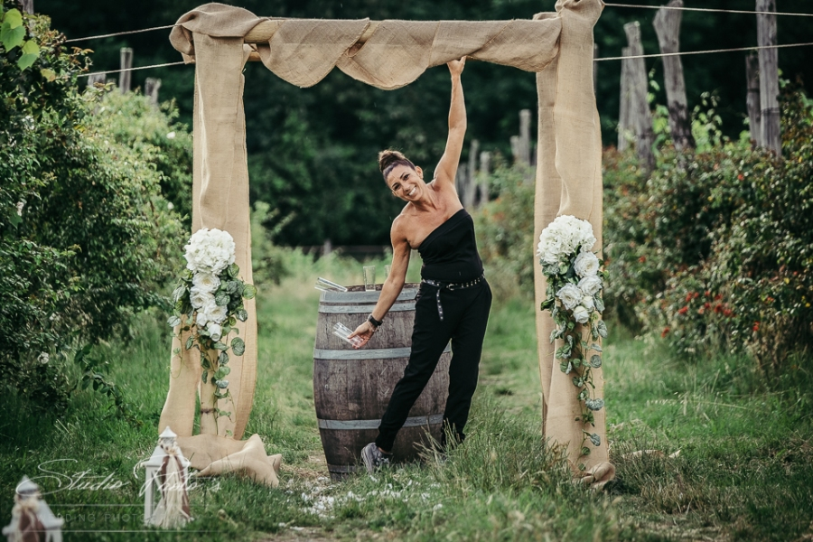 arianna_sergio_wedding_0110