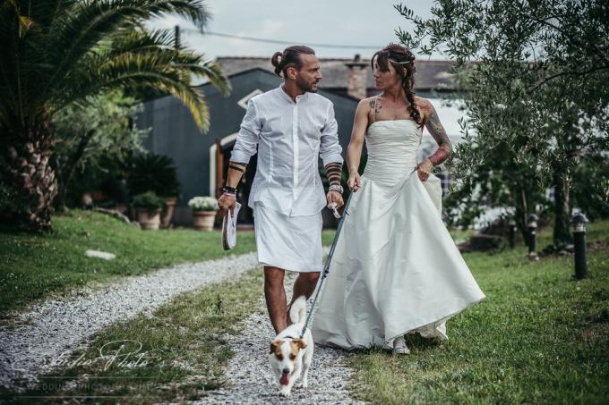 arianna_sergio_wedding_0111
