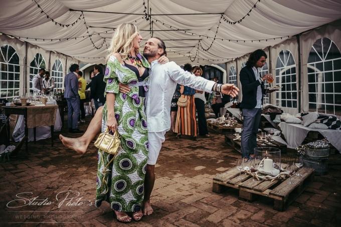 arianna_sergio_wedding_0114