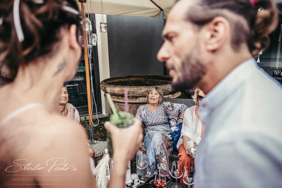 arianna_sergio_wedding_0115