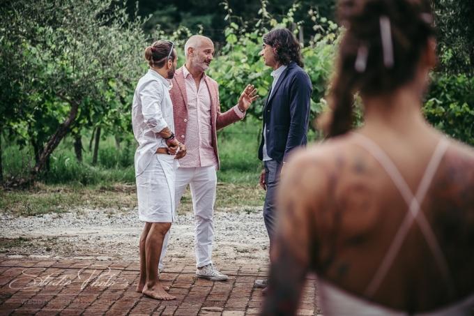 arianna_sergio_wedding_0117