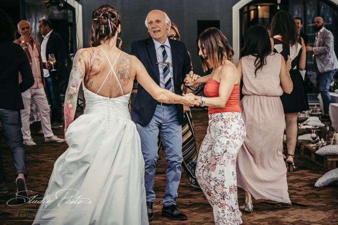 arianna_sergio_wedding_0118