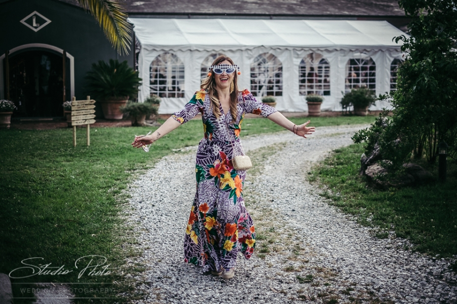 arianna_sergio_wedding_0122